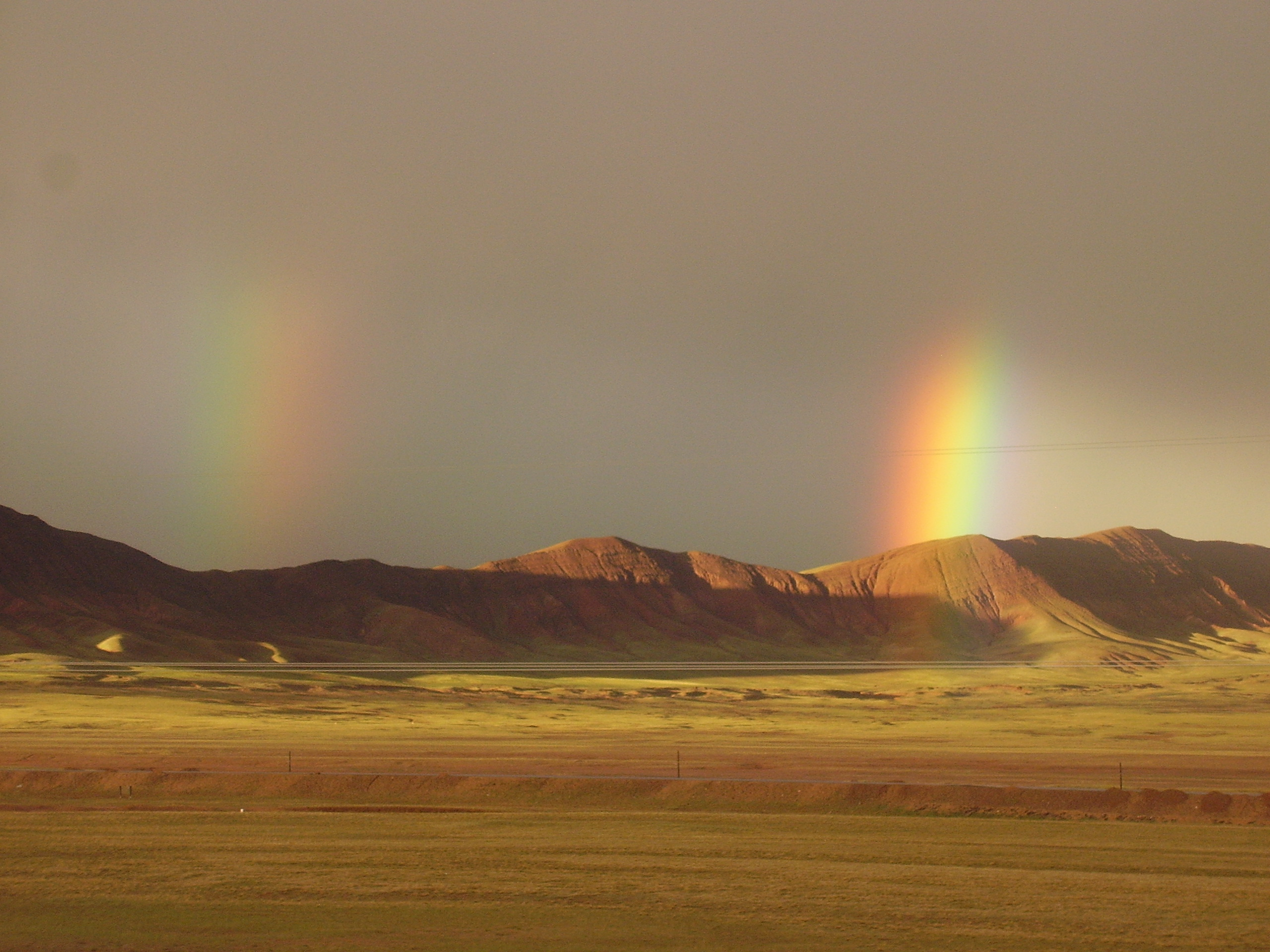double_rainbow_on_the_tibetan_plateau1